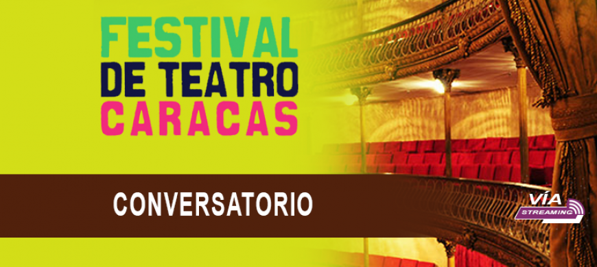 Photo-005-Festival-Conversatorio.png